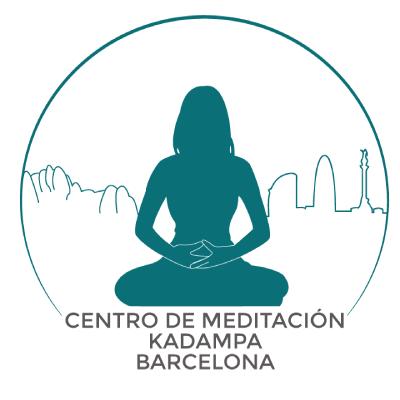 Meditació Kadampa