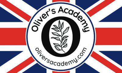 Oliver's Academy