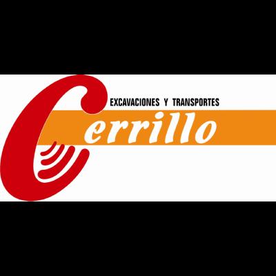 Cerrillo - Excavaciones y transportes