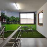 Jardi - Office